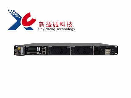 中兴S200-深圳市新益诚科技有限公司