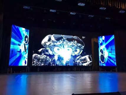 东莞LED显示屏出租/东莞LED大屏租赁/东莞LED屏幕租赁/东莞会议LED