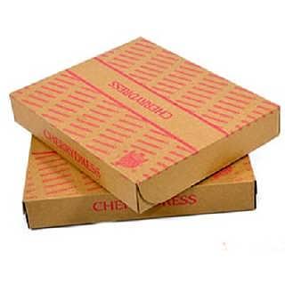 河北茶叶包装纸箱纸盒包装 厂家批发定做价格[腾达]