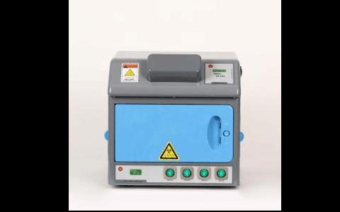 上海沪西暗箱式紫外分析仪厂家 四用紫外分析仪供应商选金鹏