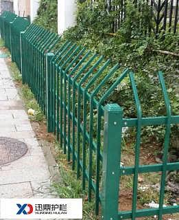 绿化带护栏|绿化带护栏价格|绿化带护栏多少钱