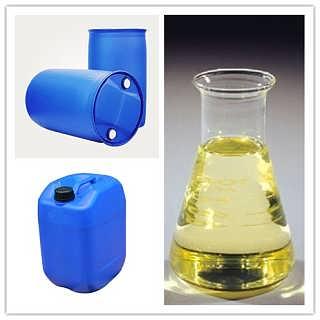 1-甲基-4-哌啶醇|106-52-5上海厂家