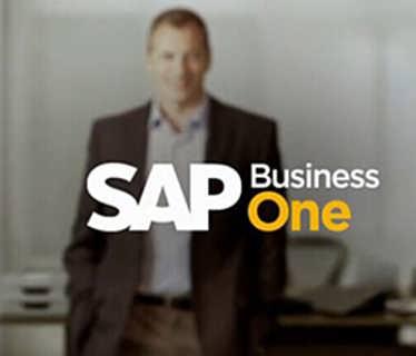 深圳SAP Business One解决方案服务商 选择航辰创新