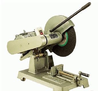 SQ-400型砂�切割�C (2.2KW)