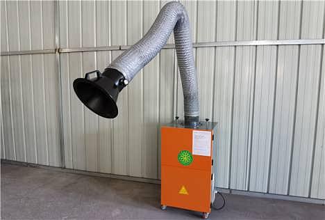 鄂州市�Τ����m有重大作用 的��g焊接���m�艋�器效果好