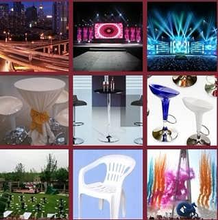 杭州演出舞美设计公司 杭州周年庆典礼仪策划公司 TEL(微信):139581-杭州舞台音响灯光租赁公司