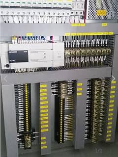 智能控制柜供��商-上海智能控制柜-PLC-�A普拓���