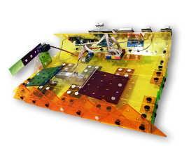 车辆超载自动检测与控制系统
