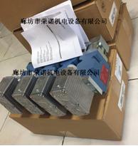 穆格MOOGR40K01MONSP2 DDV伺服�y
