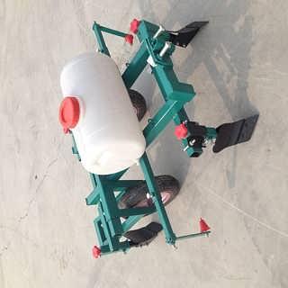 喷药覆膜机视频 果园喷药覆膜机 家用喷药覆膜机