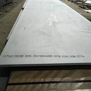 供应太钢304不锈钢板 规格全