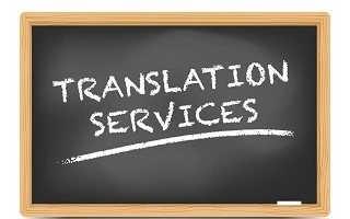 韩语翻译服务-专业有资质翻译公司-博雅翻译公司