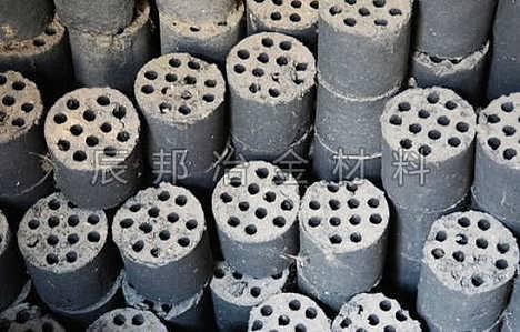 型煤粘合剂生产厂家