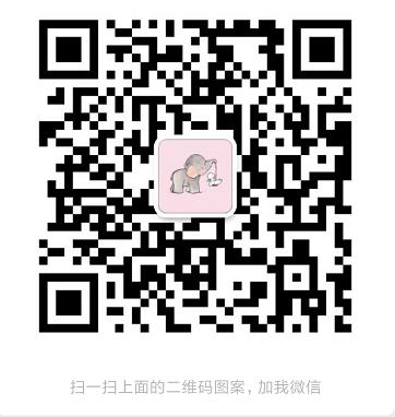 哪个牌子4G DTU 好北京禾迅-北京禾迅科技有限公司