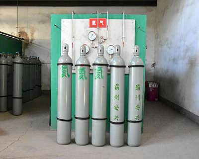 固安高纯氦气批发_固安高纯氦气厂家批发【安兴】-霸州市 安兴气体jiaLanwed.com