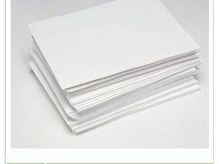 菏泽优质蜡光原纸生产厂家