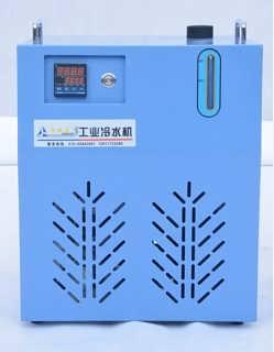 金锐光冷水机型号-三河金锐光机电技术开发有限公司