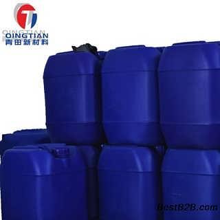 浙江厂家批发类似于BYK-190的水性分散剂