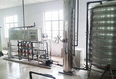 青州水处理设备万博manbetx官网登陆