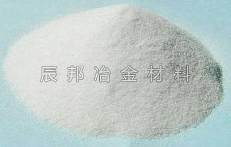 预糊化淀粉生产厂家