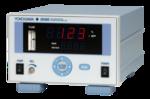 YOKOGAWA横河电机OX400低浓度(ppm)氧化锆氧分析仪