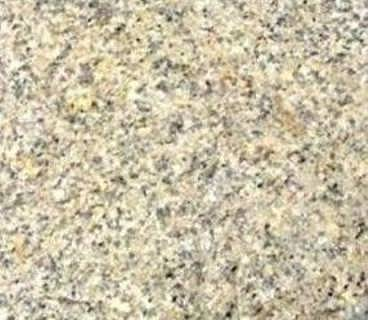 汶上自然面石材