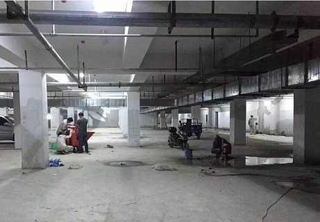 快速堵漏环氧树脂材料-北京中德新亚建筑技术有限公司