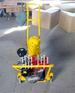 NLB-550手推式单头螺栓扳手省心可靠-济宁市鼎坤机械设备有限公司销售部