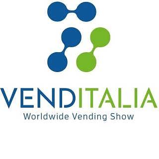 2020年意大利米兰自动贩卖售货展览会 VendItalia 2020