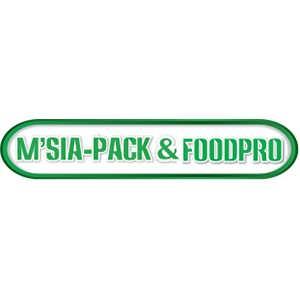 2020年马来西亚吉隆坡食品加工展及食品包装展