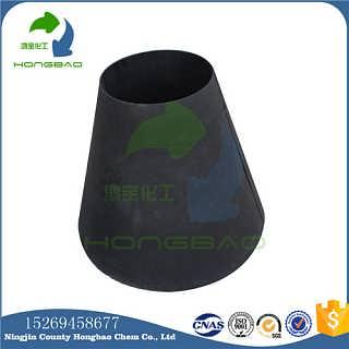 任意含量定制超高分子量聚乙烯铅硼板-宁津县鸿宝化工有限公司销售部