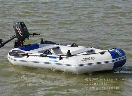 冲锋舟,广州冲锋舟供货商,佛山冲锋舟厂家供应