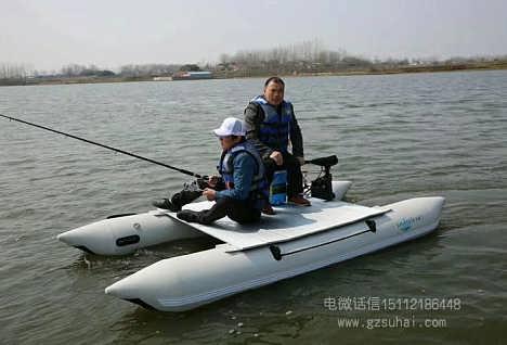 充气船,防汛充气船,充气船救援艇