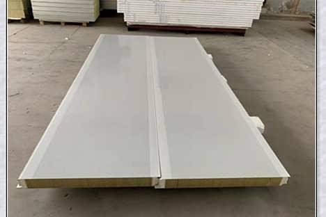 ��g隔音降噪��X�\�_孔�r棉隔音板/不�P�玻璃棉吸音板