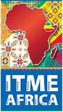 非洲��C展-ITME AFRICA 2020