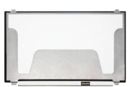 15.6寸工控屏,N156HHE-GA1,群创液晶屏