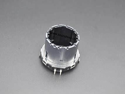 EC35中空型编码器规格  EC35中空型编码器厂家