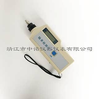 S909Z-5安铂轴承检测仪厂家直销
