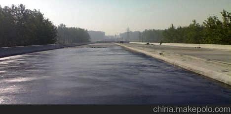 自流平水泥-北京中德新亚建筑技术有限公司