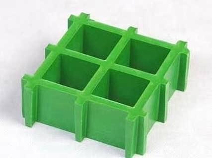 山东玻璃钢格栅价格-潍坊金顺格栅玻璃钢有限公司