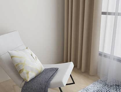 选择gafuhome的定制窗帘是正确的-昆山臻品惠淘电子商务有限公司