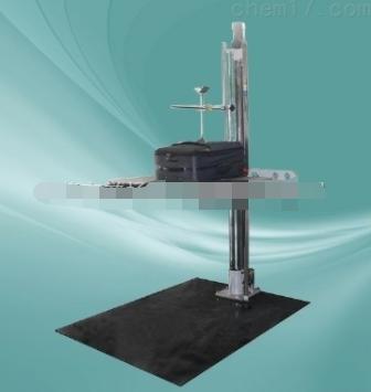 低温弯折试验机报价-常州市科迈实验仪器有限公司