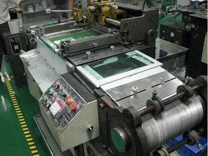 德国汉高丝网印刷柔版印刷的UV压敏胶液体UVPSA-汉高(中国)投资有限公司