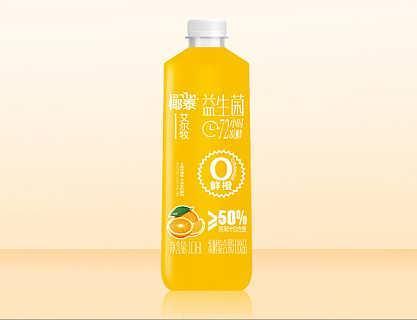 【生榨果汁】加盟代理项目详情-广州市贝奇饮料有限公司