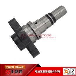 高压共轨柱塞泵柱塞2455-542-莆田市中路通机械有限公司-销售部