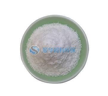 常熟COD去除剂使用方法,cod降解剂厂家