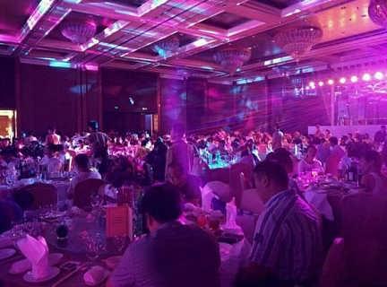 郑州语言类节目表演爆笑小品演出公司-郑州观潮文化传播有限公司