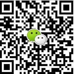 CSE上海游泳SPA展 展商推�]英��百�`�_