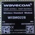 EM7565 SIERRA通讯模块-万事发电子乐虎国际网址