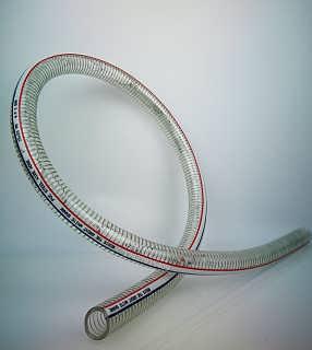 雅宸塑胶PVC钢丝管-雅宸塑胶制品(天津)有限公司